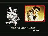 . . . Cliip Hommage A Yoniis A.K.A Zedka . . . Allah y Larhmo Mon Frère . . .