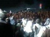 dionysos bain de foule amiens 2008