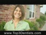 Cosmetic Dentist Los Angeles | LA Cosmetic Dentist Top3d