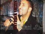 Reda Taliani Live Li Dar Mahna Fi Had L3am Dar Problem