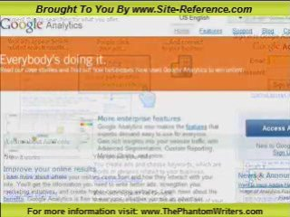 Successful Internet Marketing Without Search Engines