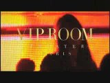 VIP ROOM  soirée MESRINE LIVE CHINA & DJ  CUTTEE B
