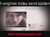 Viral video promotion   Viral marketing Campaign
