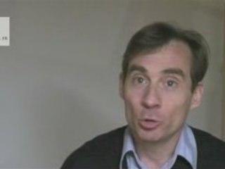 Vidéo de Christophe Beaudufe