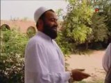 Ben Laden : les ratés d'une traque (5*6)
