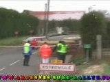 Rallye Ternois 2008 - n°17 - ES3 - Team Ardennes-Nord Rallye