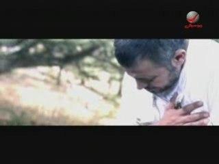 George Wassouf - جورج وسوف-  علم قلبي الشوق