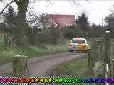Rallye Ternois 2008 - n°103 ES3 - Team Ardennes-Nord Rallye