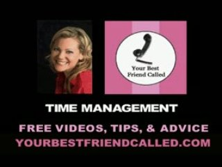 Personal Development – Life Coach & Tutor: Advice for Women