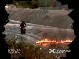Ghostrider - Ghost Rider