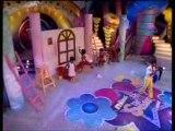 Munch Star Singer Junior Vishnu KG Romantic Round