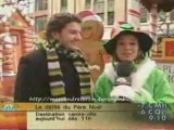 081122-Salut Bonjour WE - Parade Père Noël-Blog