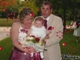 Mariage Cathy et Hubert_0002