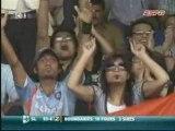 Sanath Jayasuriya 125 v India - Final - Asia Cup 2008