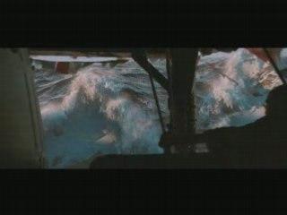 Film 2012 (bande annonce)