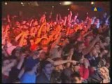 Method Man & Redman - Medley (Live)