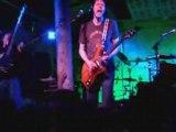 Paul Gilbert - Scarified - 04/15