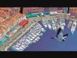 Largo Winch teaser bande annonce fr