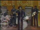 James Brown - Make It Funky - (Soul Train 1973)