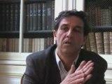 Emmanuel Todd parle d'Après la démocratie 6