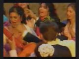 Boda farruquito bodas de gloria