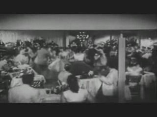 EDDIE CATMAN & THE HOWLIN' BOPPERS - bye baby bye