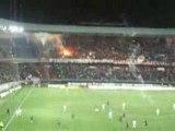 PSG Lyon Jouez Paris Saint-Germain + Lyonnais Lyonnais ...