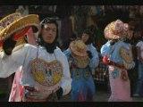 "Machu Picchu - ""The Lost City of the Incas""(Video Montaj)"