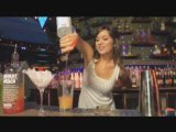 Bartenders Shake for $100,000