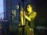 TOKYO DECADANCE - Paris 22.11.2008 - Part 1