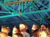 Fête école des enfants classe Colleen 2 nov 2008