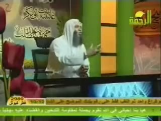 masabih al doja mohamed hassen; ibn abbes