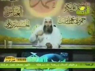 masabih al doja mohamed hassen; ibn abbes3