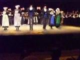 DSCF1385 danses bretonnes