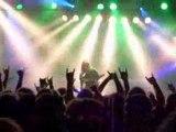 Concert COB 3+ petit pogo