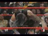 Jeff Hardy Tribute Its Been Awhile