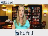 Stafford Education Loan - Edfed