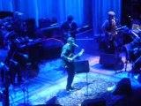 Leonard Cohen - Olympia - Famous Blue Raincoat