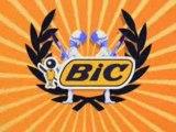 BiC Penspinning Awards - la vidéo résumée