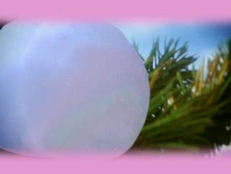 Film de boules gratuit : Le Boulet