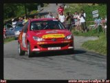 Vidéo Hommage Johann Gauthier