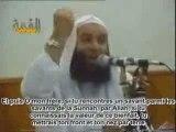 Insolence envers les savants musulmans