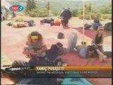 Nasreddin Hoca Uçuyor(TRT2-2006)