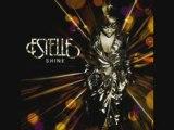 Estelle sean paul     come over   remix NEW by tonybrasco77