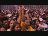 RBD Rebelde - Videoclip Sólo Quédate en Silencio
