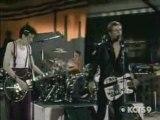 The Clash - Guns of Brixton