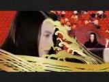 Hana yori dango and Gokusen