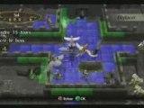 Videotest : Fire Emblem : Radiant Dawn (Wii) (Part 2)