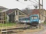 Ardennes : Adieu aux caravelles Mohon
