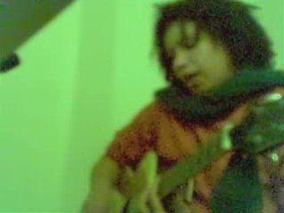 classique funk guitare voix